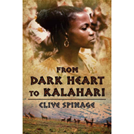 From Dark Heart to Kalahari (BOK)