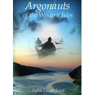 Argonauts of the Western Isles (BOK)