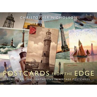 Postcards from the Edge (BOK)