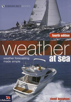 Weather at Sea (BOK)