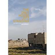 Only House Left Standing (BOK)