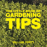Little Book of Gardening Tips (BOK)