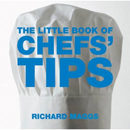 Little Book of Chefs' Tips (BOK)