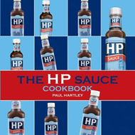 The HP Sauce Cookbook (BOK)