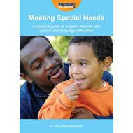 Practical Guide to Support Children with Speech and Language (BOK)
