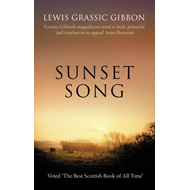 Sunset Song (BOK)