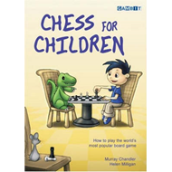 how to beat your dad at chess pdf