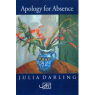 Apology for Absence (BOK)