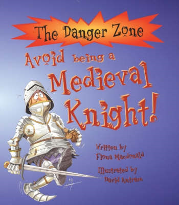 Avoid Being a Medieval Knight (BOK)