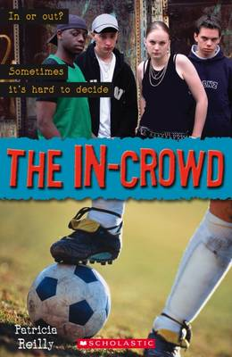 The In-crowd (BOK)