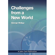 Challenges from a New World (BOK)