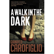 Walk in the Dark (BOK)