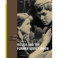 Cinema of Russia and the Former Soviet Union (BOK)