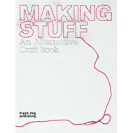 Making Stuff (BOK)