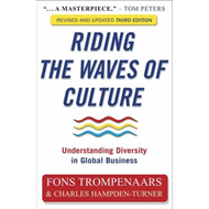 Riding the Waves of Culture (BOK)