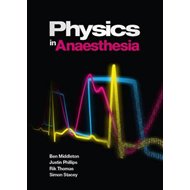 Physics in Anaesthesia (BOK)