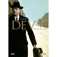 Judging Dev: A Reassessment of the Life and Legacy of Eamon (BOK)
