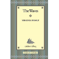 The Waves (BOK)