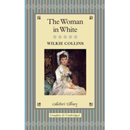 The Woman in White (BOK)