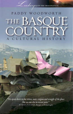 Basque Country (BOK)