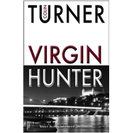 Virgin Hunter (BOK)