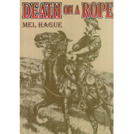 Death on a Rope (BOK)