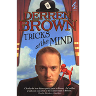 Tricks of the Mind (BOK)