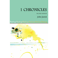1 Chronicles (BOK)