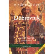 Visible Cities Dubrovnik (BOK)