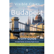 Visible Cities Budapest (BOK)