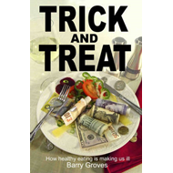 Trick and Treat (BOK)