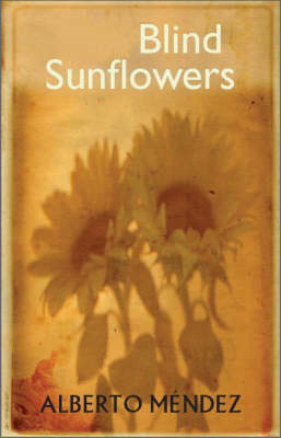 Blind Sunflowers (BOK)