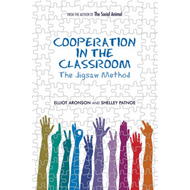 Cooperation in the Classroom (BOK)