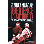 Obedience to Authority (BOK)