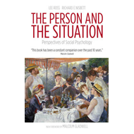 Person and the Situation (BOK)