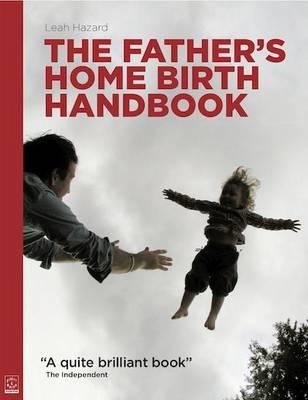 Father's Home Birth Handbook (BOK)