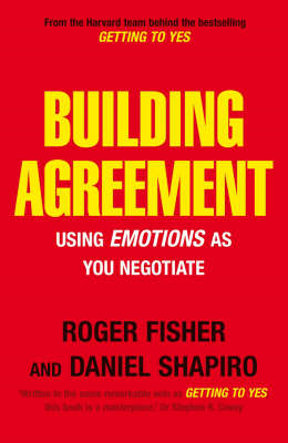 Building Agreement (BOK)