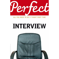 Perfect Interview (BOK)