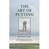Art of Putting (BOK)