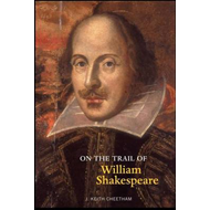 On the Trail of William Shakespeare (BOK)