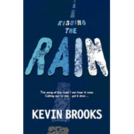 Kissing the Rain (BOK)
