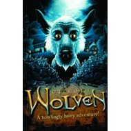 Wolven (BOK)