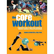 Core Workout (BOK)