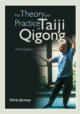 Theory and Practice of Taiji Qigong (BOK)