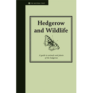 Hedgerow and Wildlife: Guide to Animals and Plants of the Hedgerow (BOK)