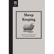 Sheep Keeping (BOK)