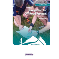 Navigation for Off-road Runners (BOK)