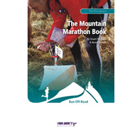 The Mountain Marathon Book (BOK)