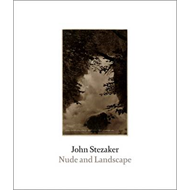 John Stezaker: The Nude and Landscape (BOK)