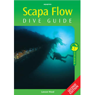 Scapa Flow Dive Guide (BOK)
